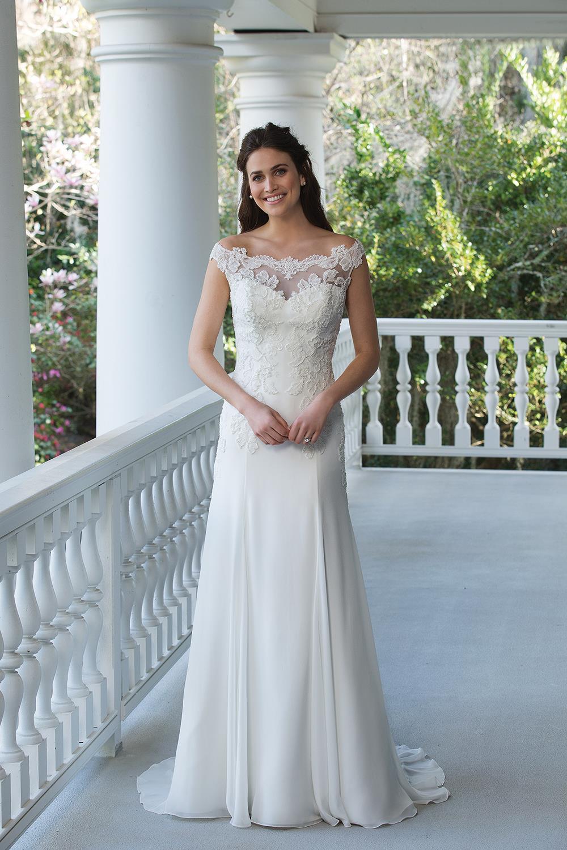 19d7f5d48c442 sincerity-bridal-3950 - Bride and Groom Kent Ltd